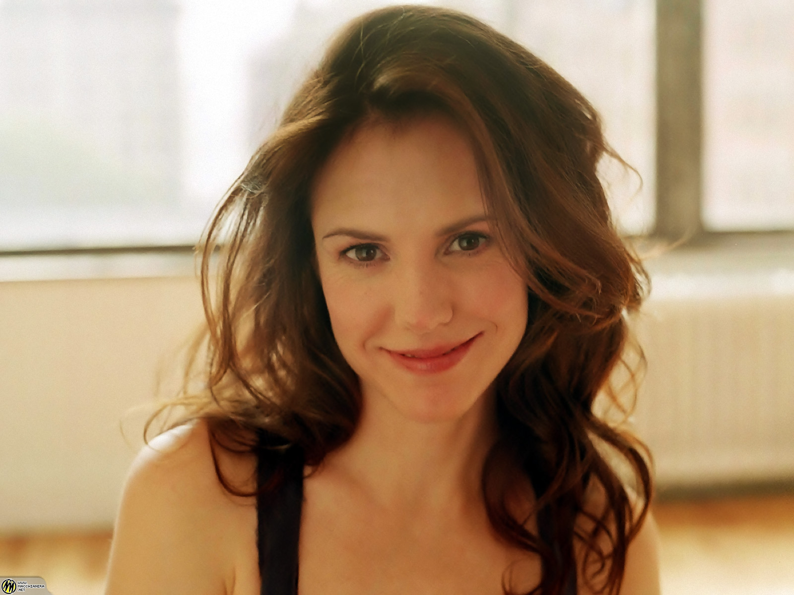 Mary Louise Parker /5