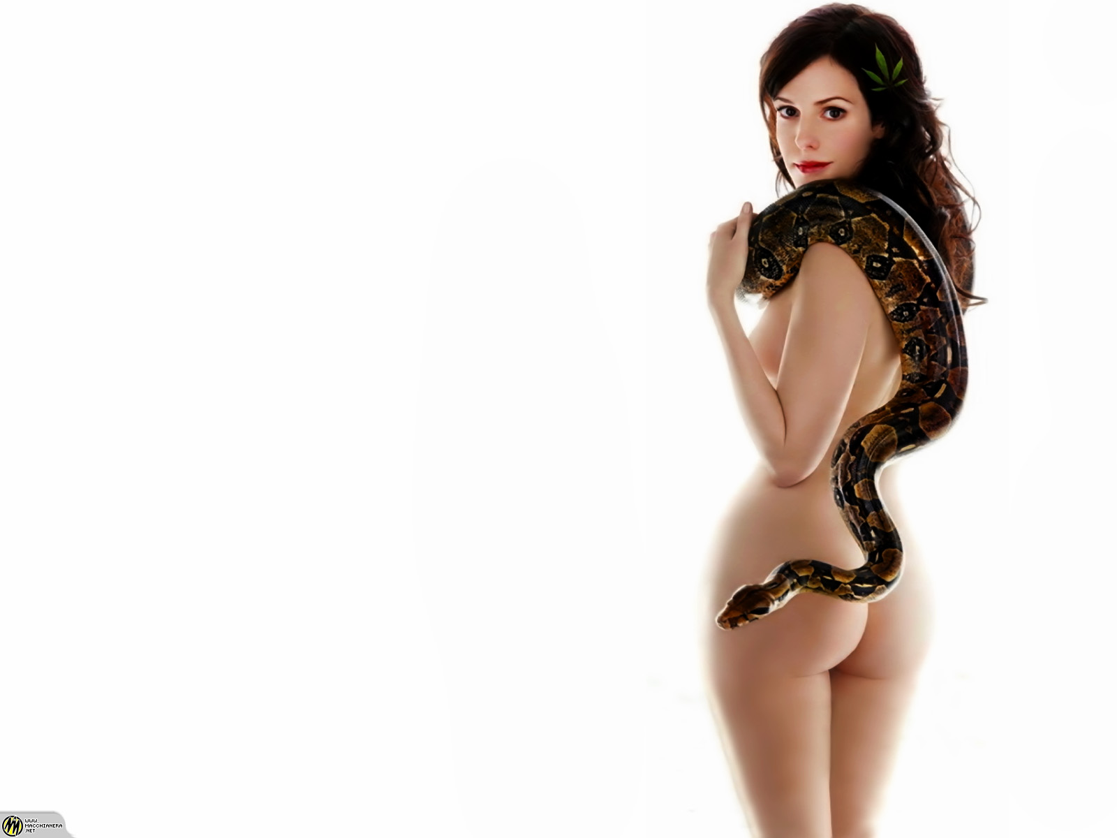 Mary Louise Parker /6