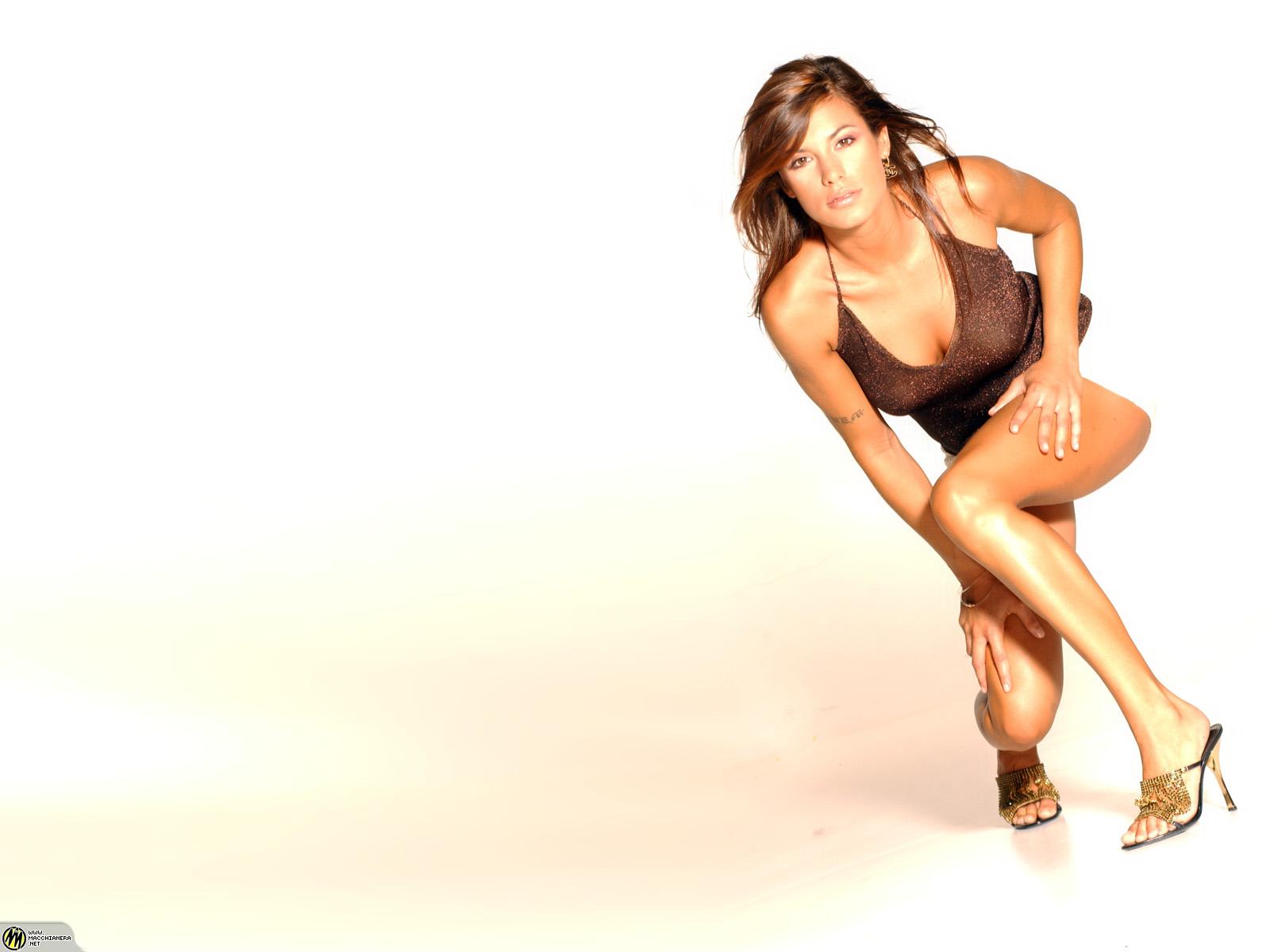 Elisabetta Canalis /32