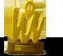 Macchianera Blog Award 2008
