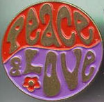 peacelove.jpg