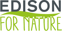 logo-edison-4-nature
